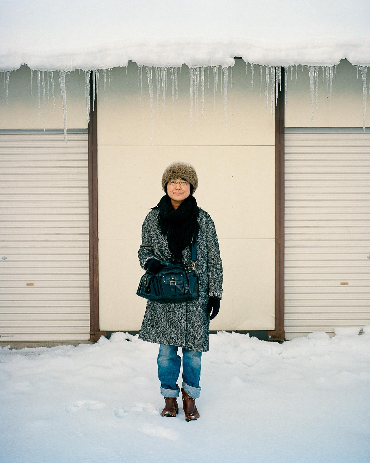 Sapporo White 15.jpg
