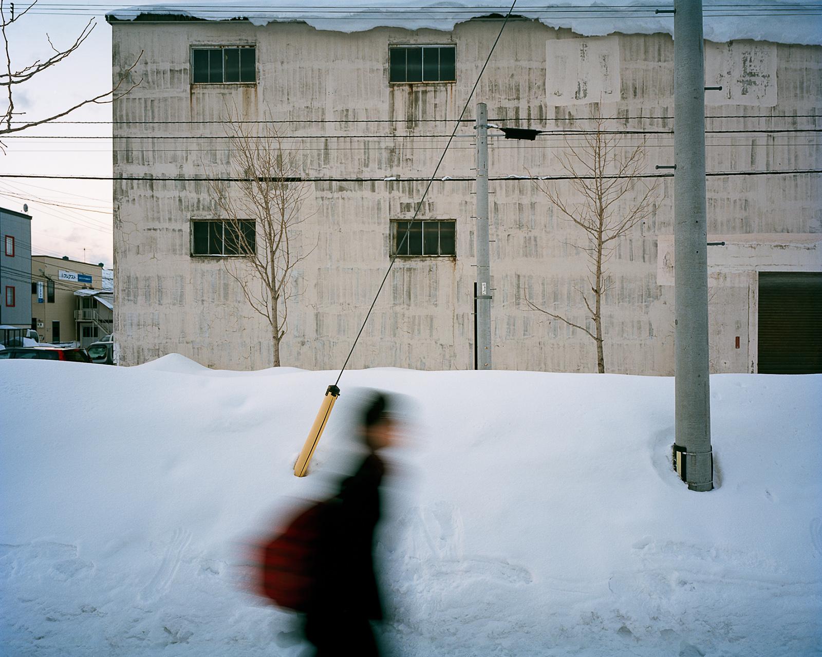 Sapporo White 14.jpg