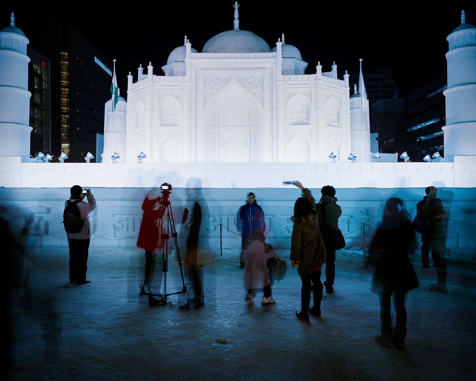 Sapporo White 17.jpg
