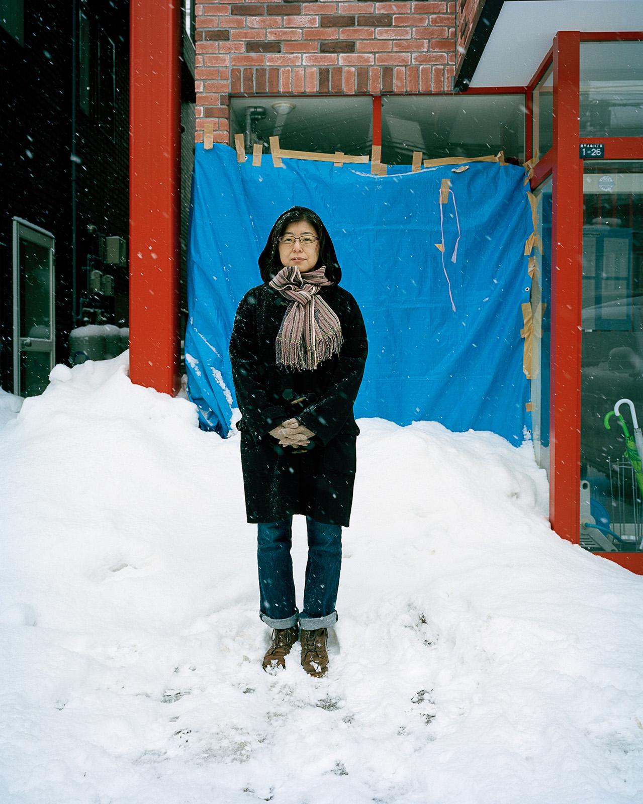 Sapporo White 19.jpg