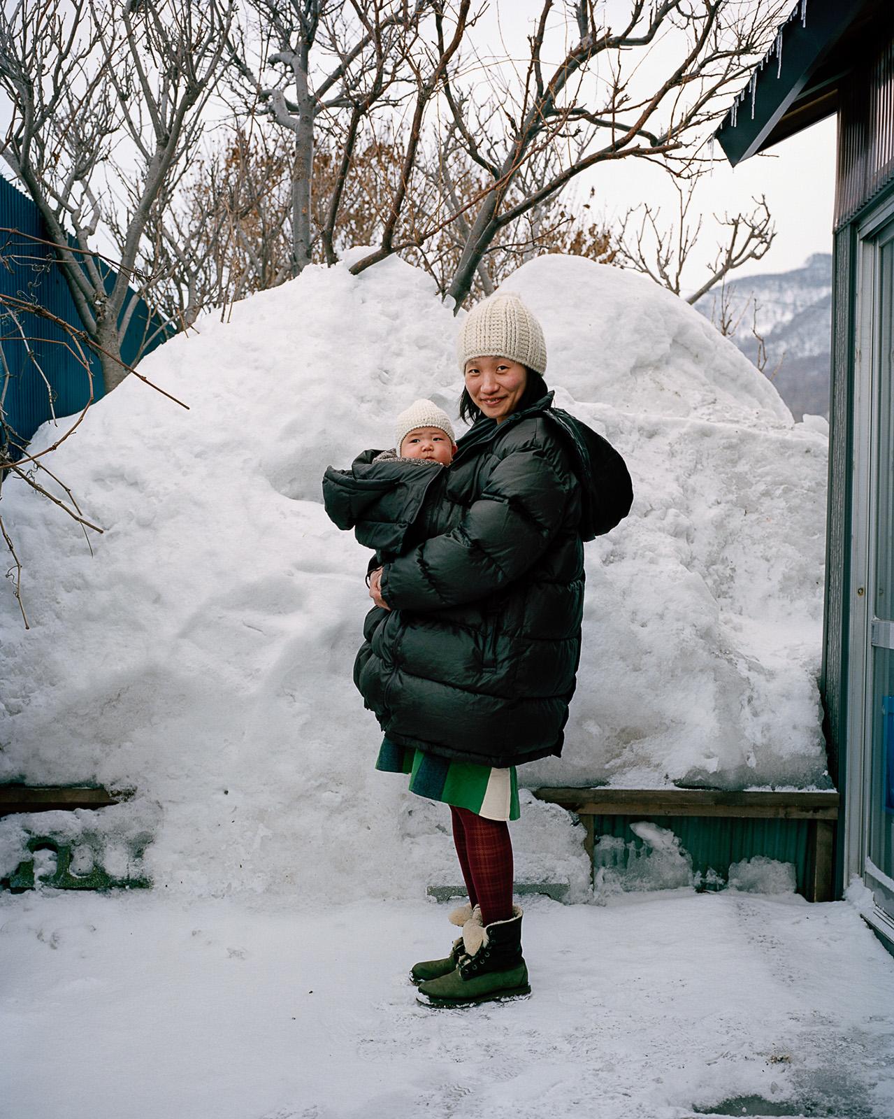 Sapporo White 18.jpg