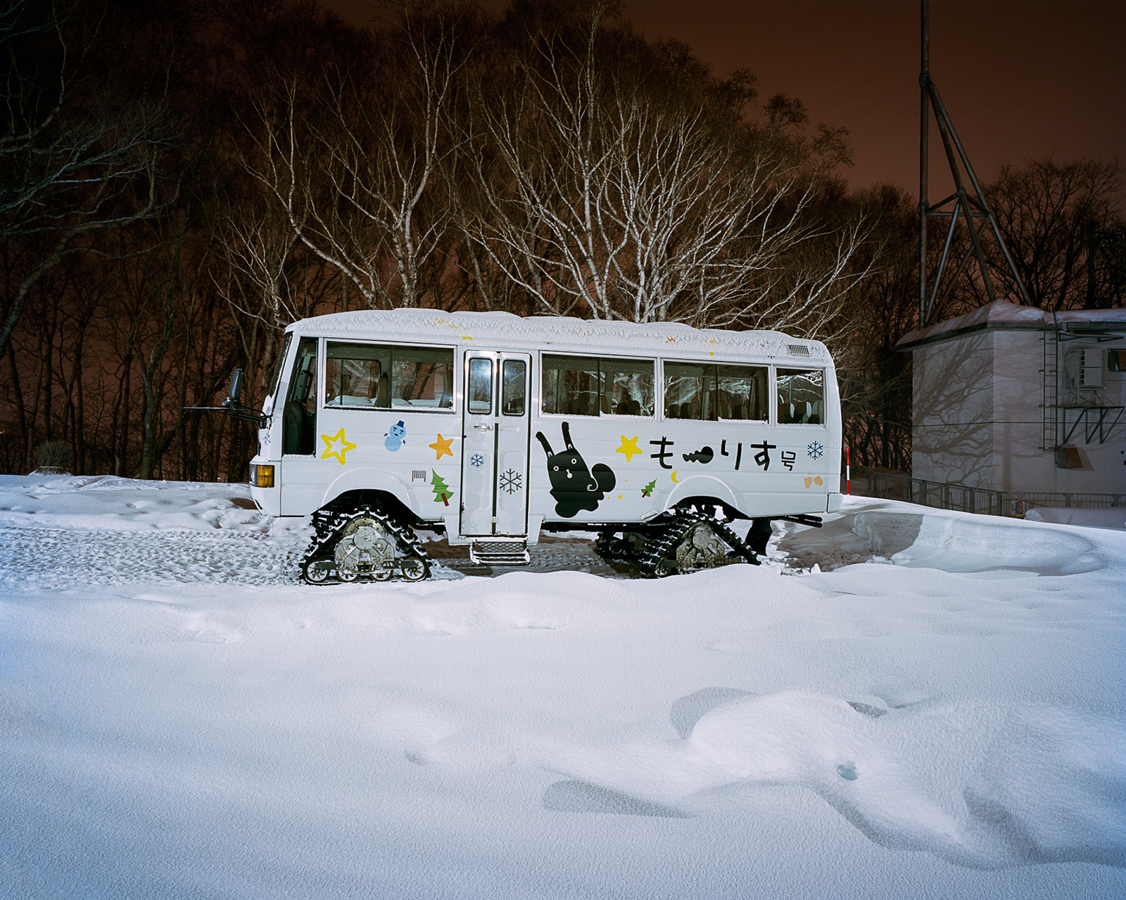 Sapporo White 21.jpg
