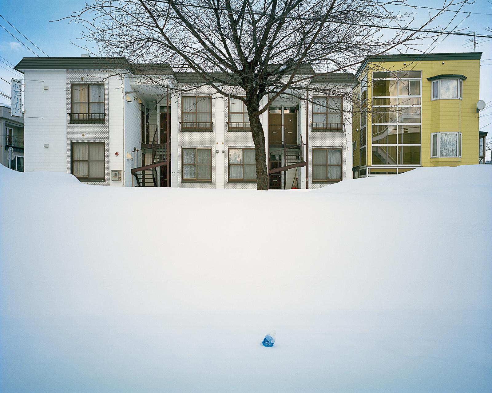 Sapporo White 20.jpg