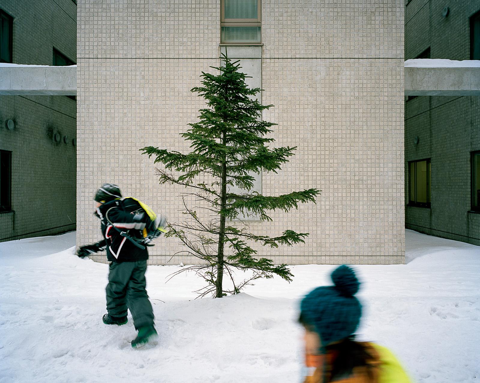 Sapporo White 22.jpg