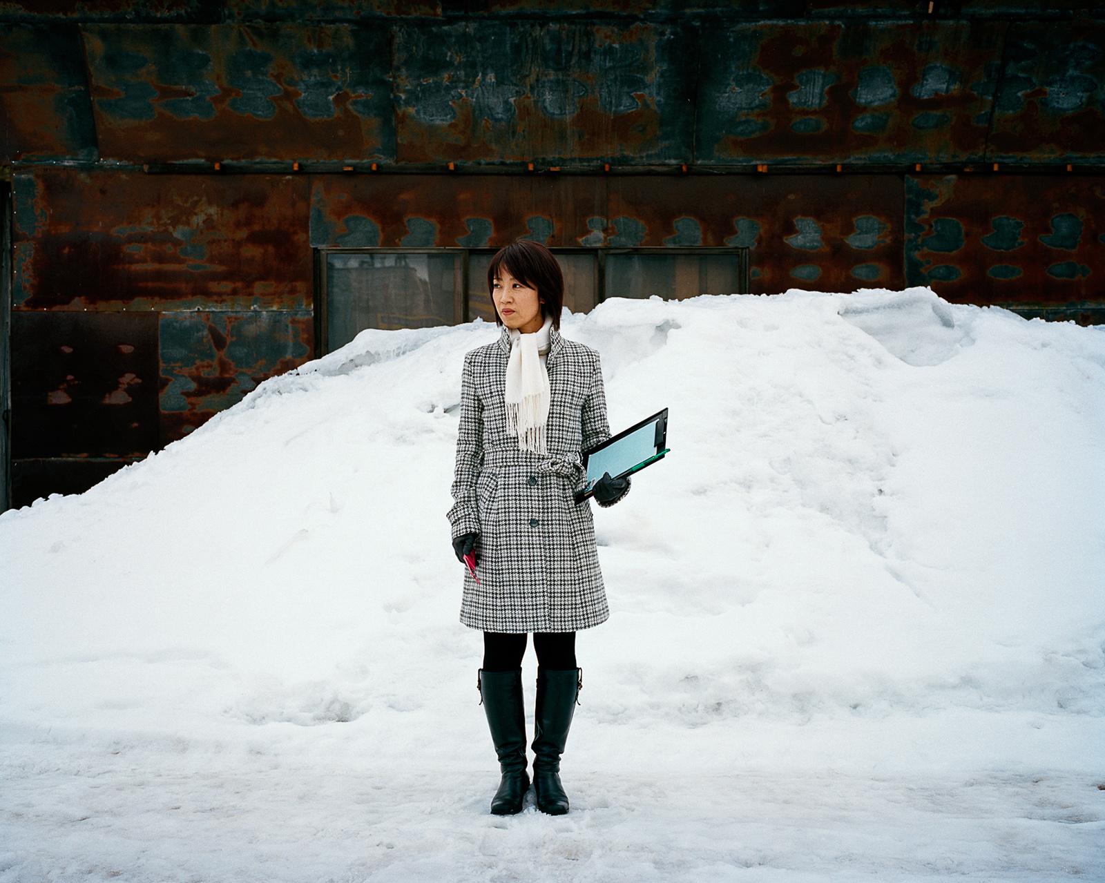 Sapporo White 23.jpg
