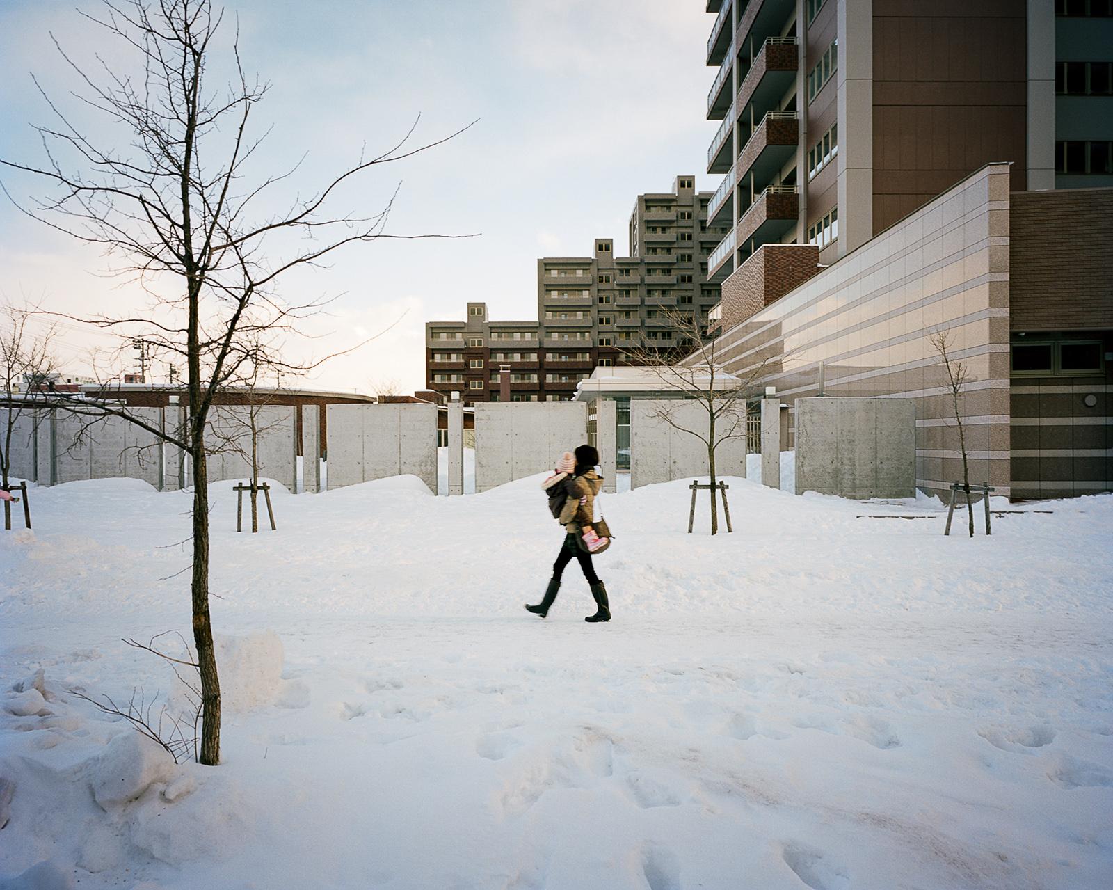 Sapporo White 25.jpg
