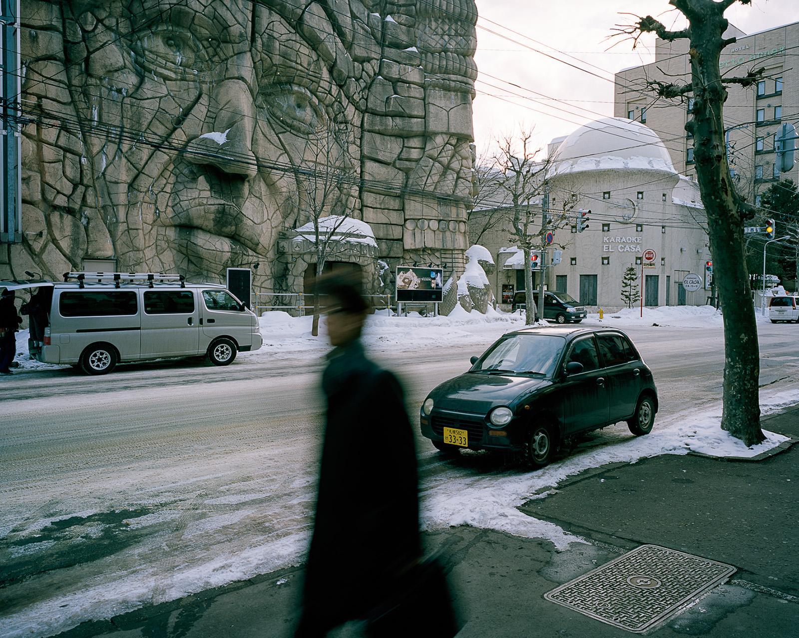 Sapporo White 28.jpg