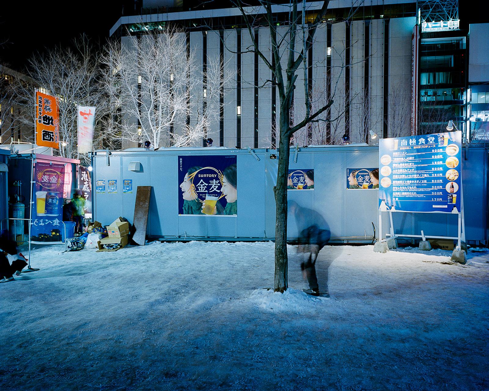 Sapporo White 30.jpg