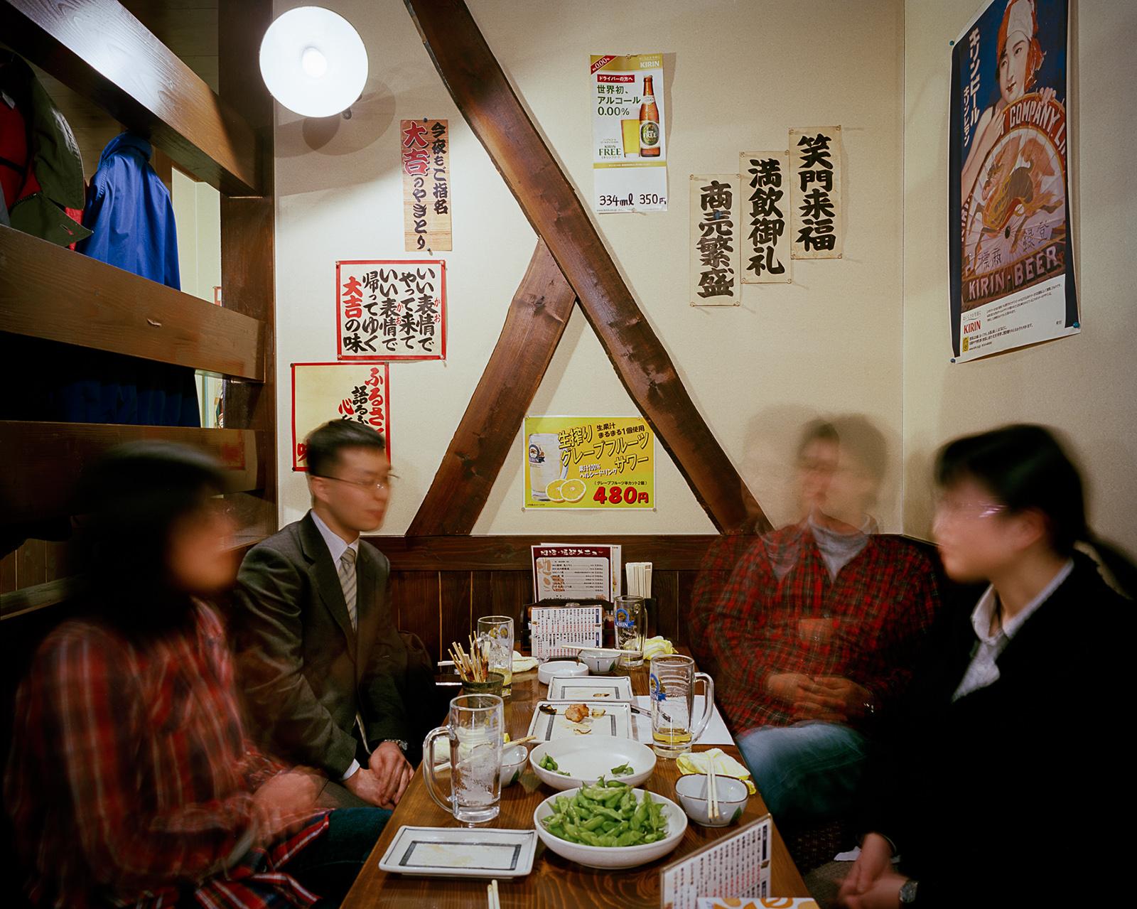 Sapporo White 32.jpg