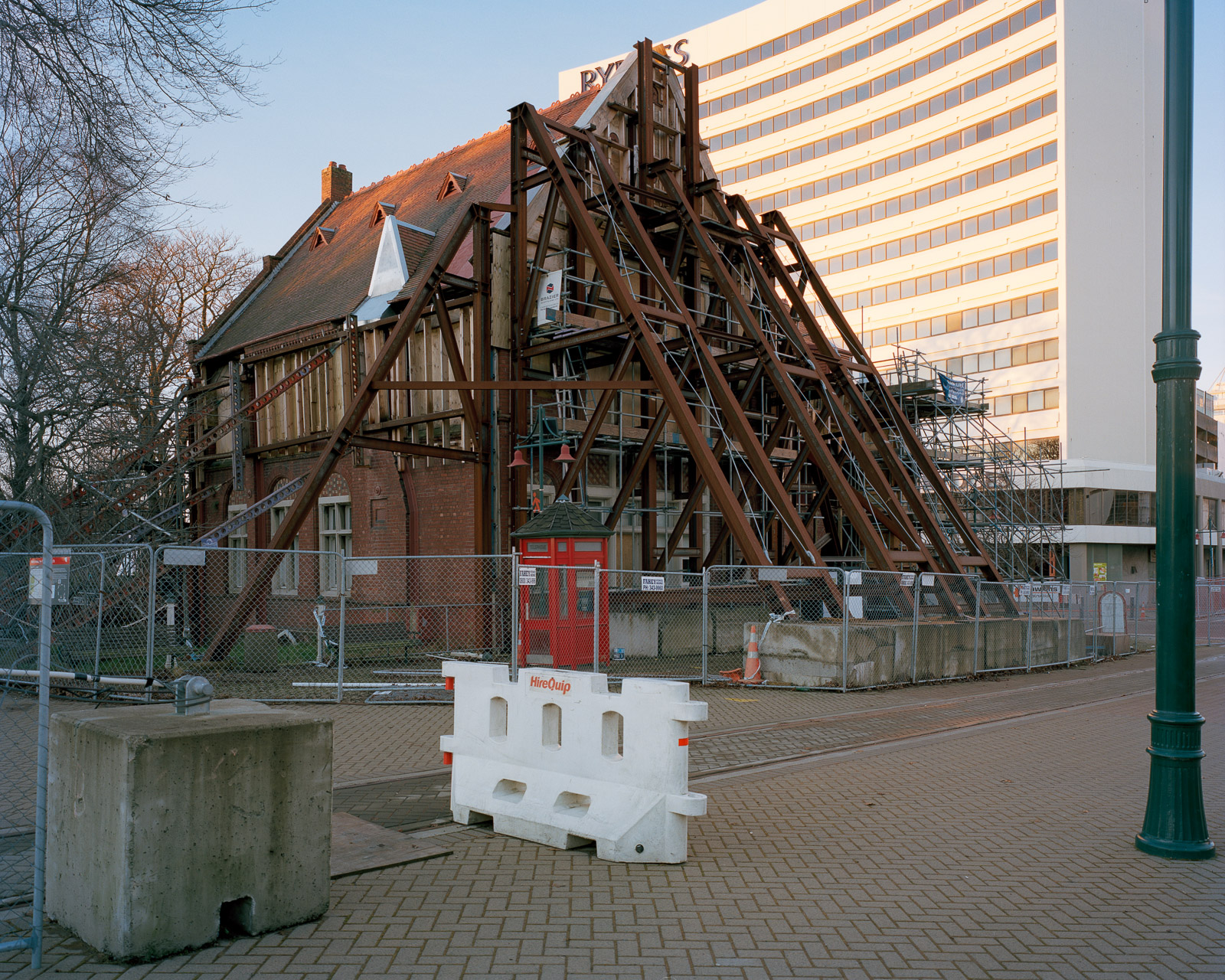 06-Support Structures.jpg