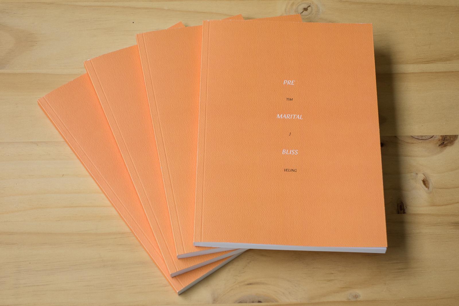 Books Page 01.jpg
