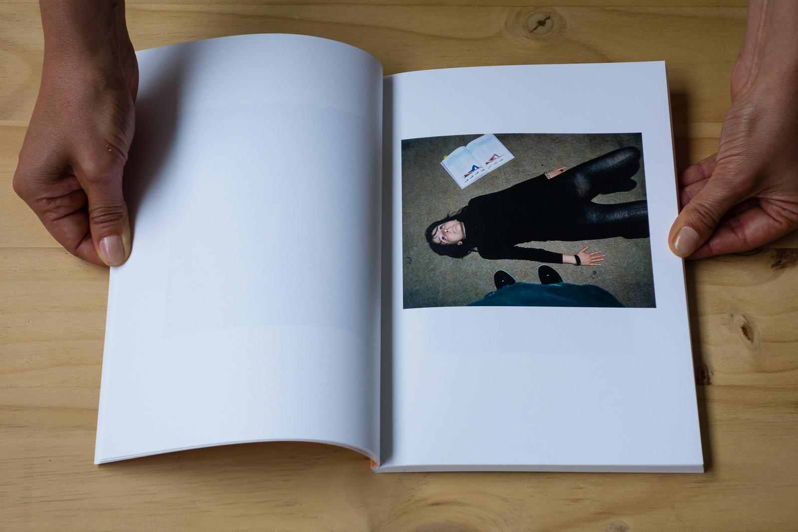 Books Page 03.jpg