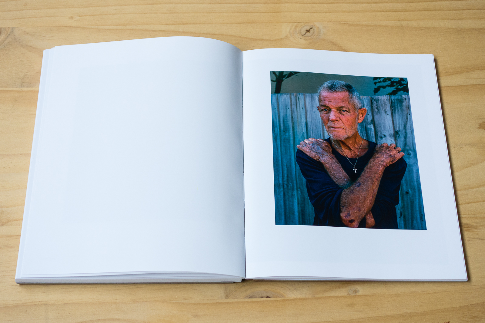 Books Page 08.jpg