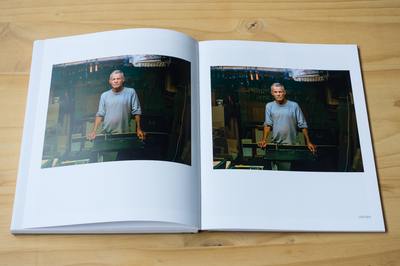 Books Page 09.jpg