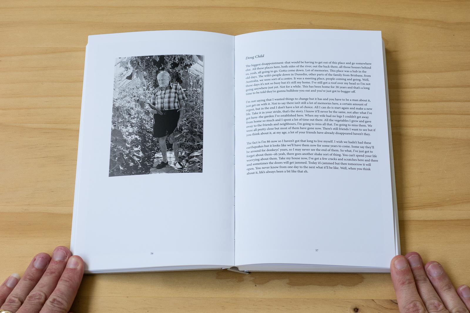 Books Page 13.jpg