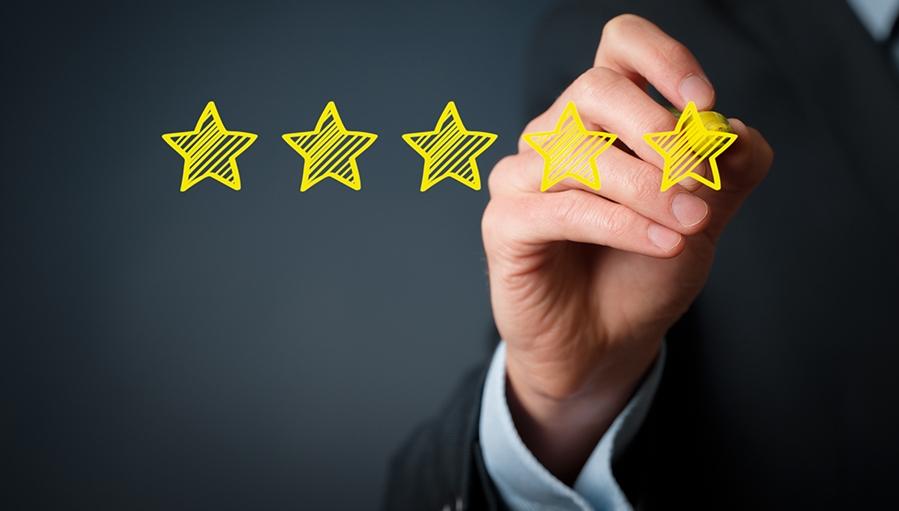 business-reviews.jpg