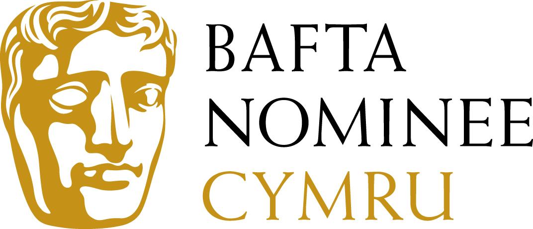 BAFTA_STAMPS_NOMINEE_CYMRU_RGB_POS_SMALL.jpg