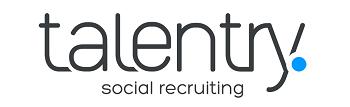 Ein digitales </br>Mitarbeiter-werben-Mitarbeiter-Programm