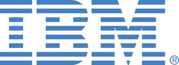 IBM Survey - Mitarbeitereinbindung