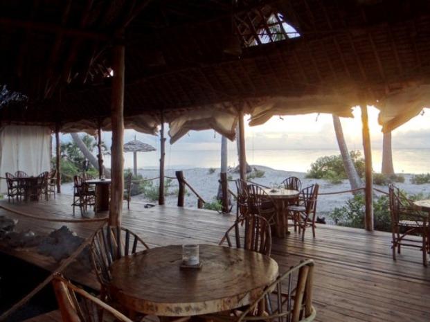 sunrise-restaurant-at-pangani-eco-lodge.jpg