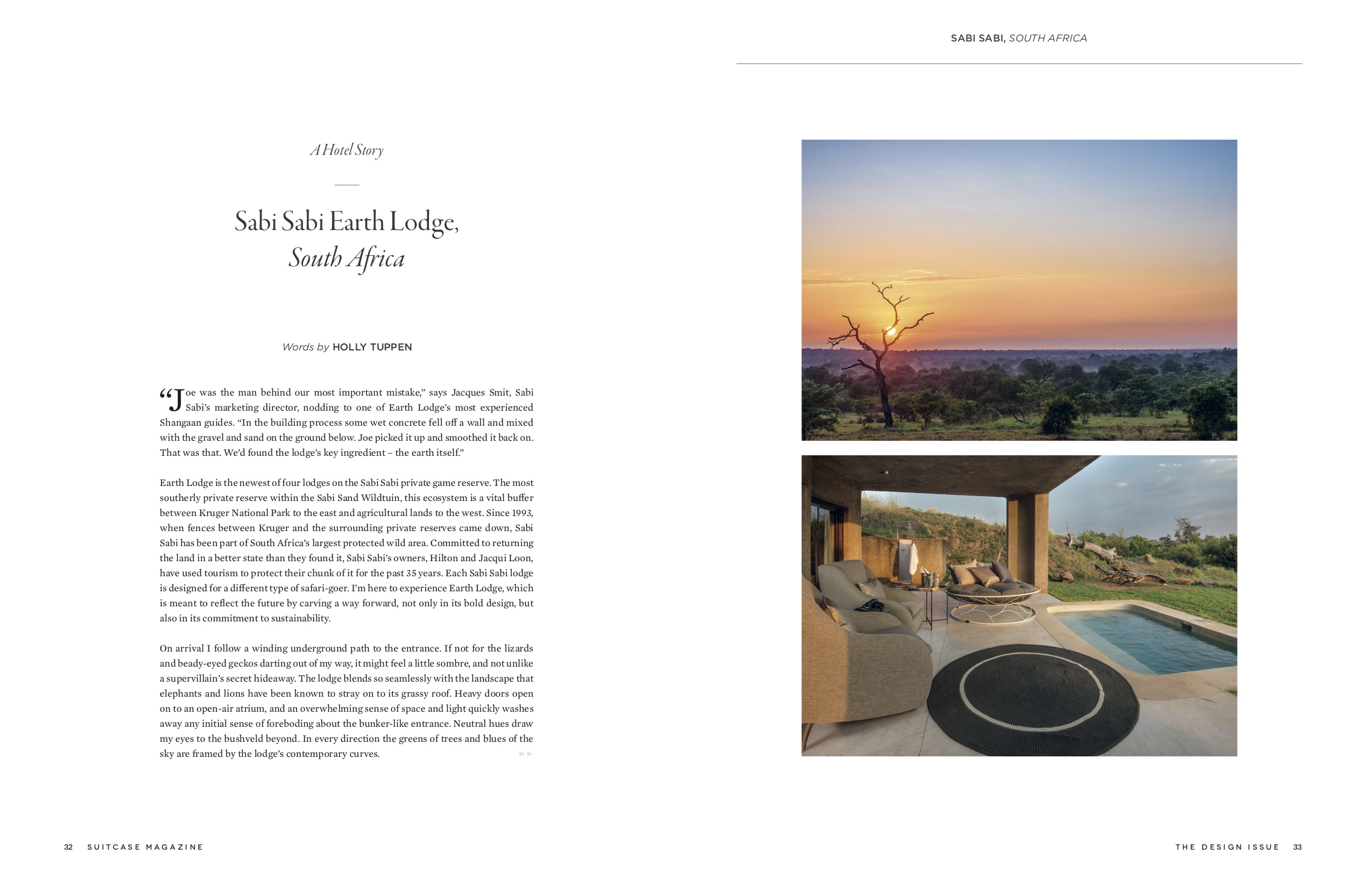 SUITCASE Magazine Vol.22 - A_Hotel_Story_-_Sabi_Sabi_Earth_Lodge.jpg