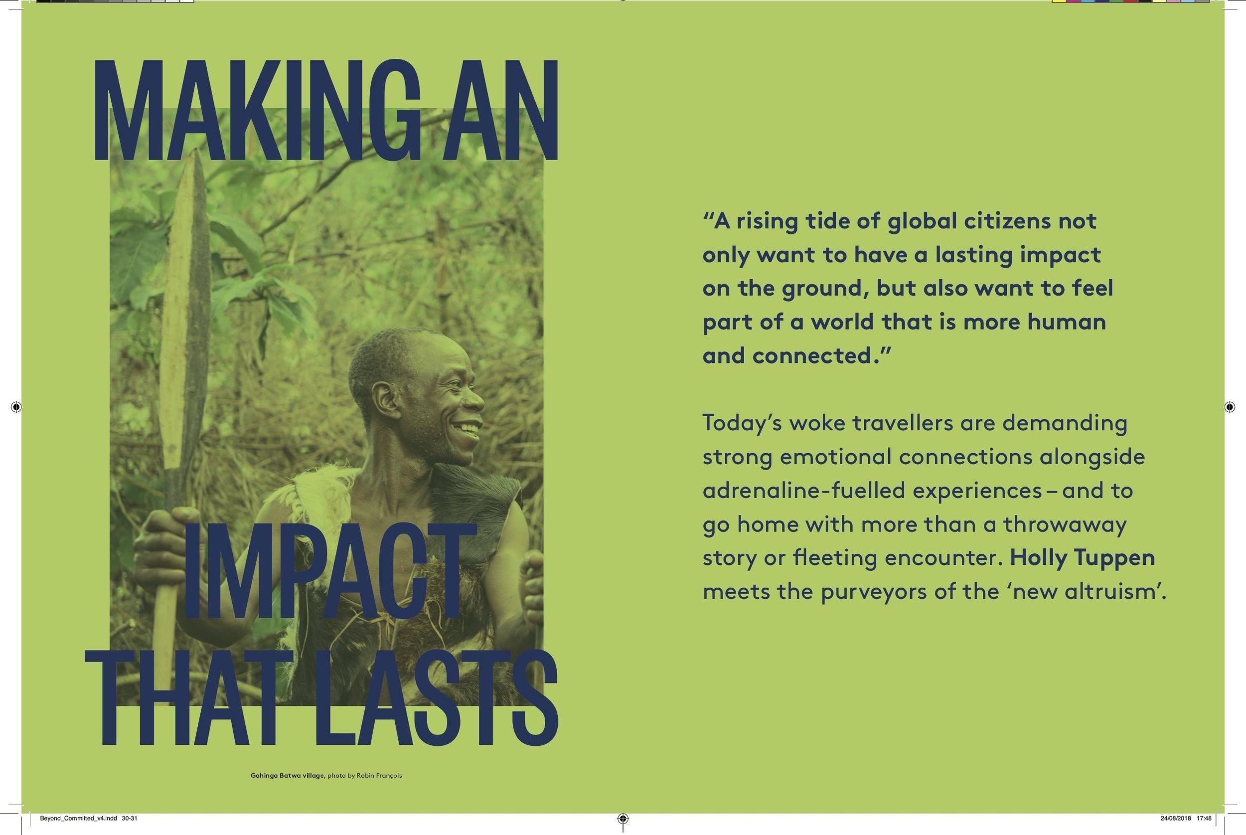 Beyond_Committed_Lasting Impact 1.jpg