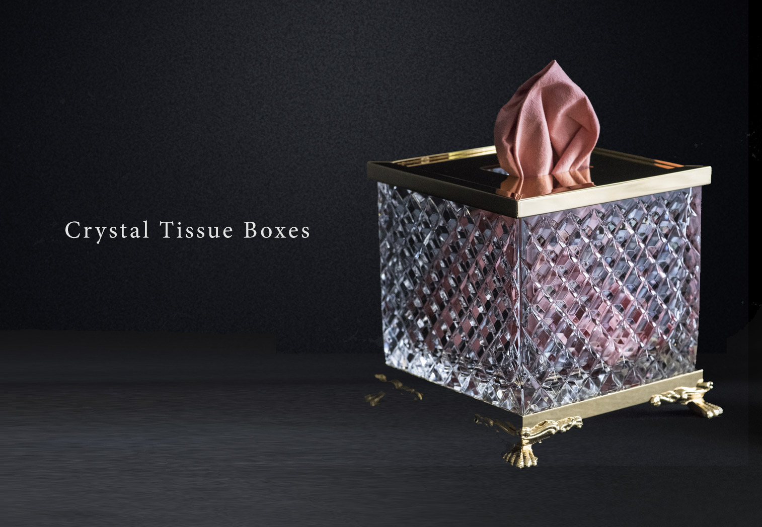 Crystal-Tissue-Boxes.jpg