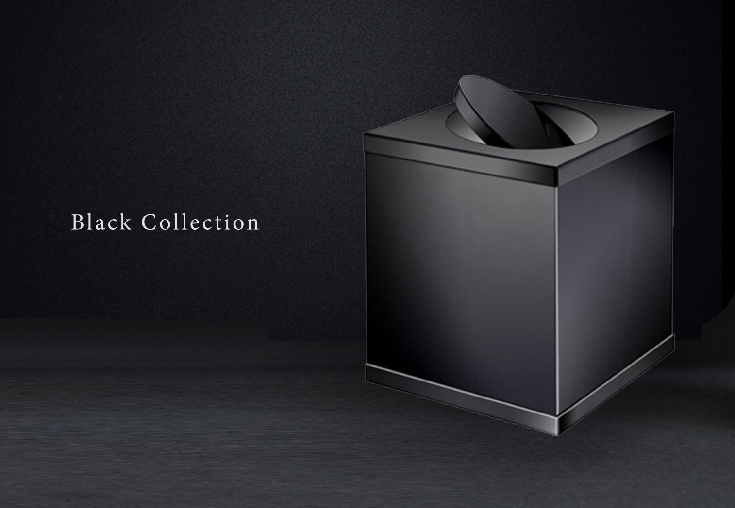 black-collection.jpg