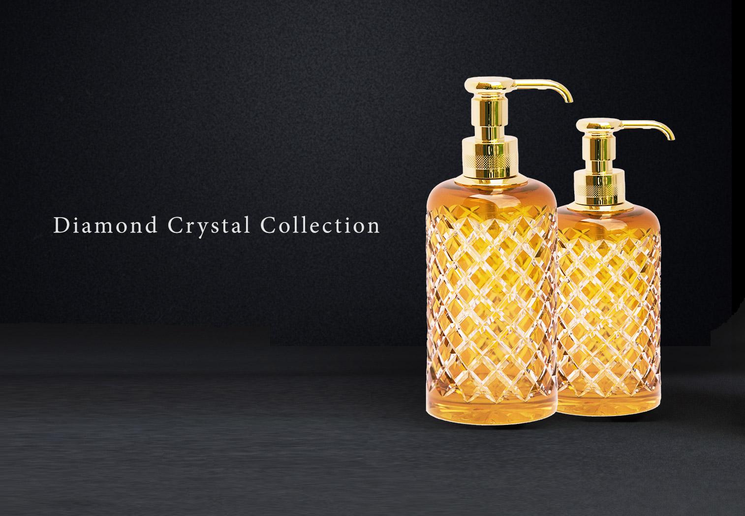 DIamond-Crystal-Collection.jpg