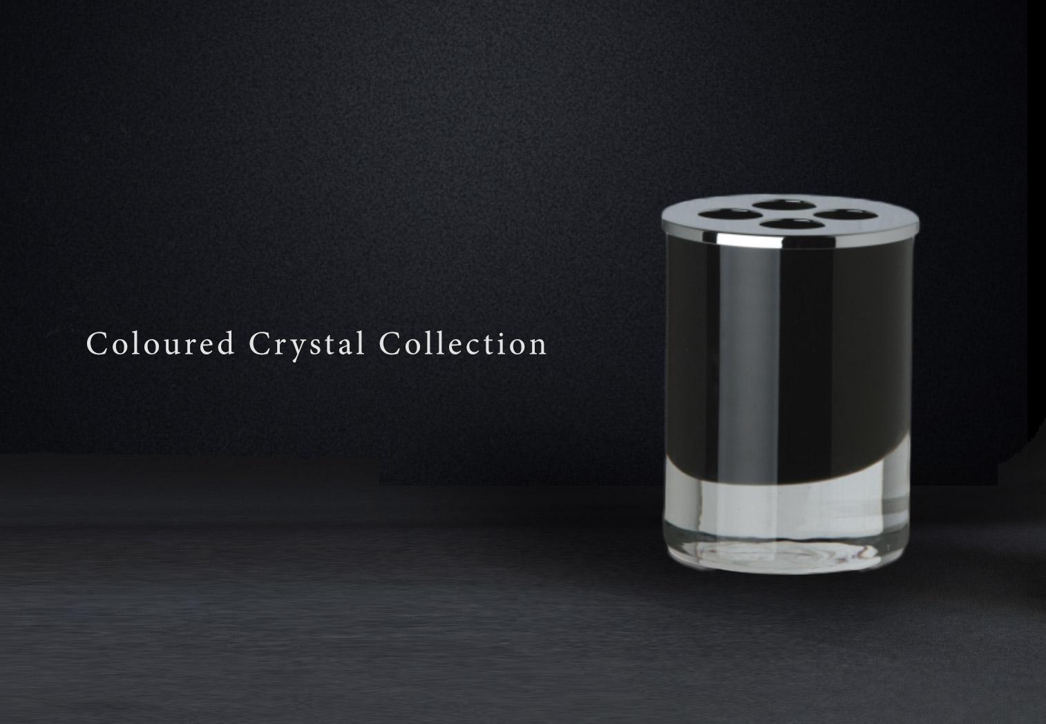 coloured_crystal.jpg