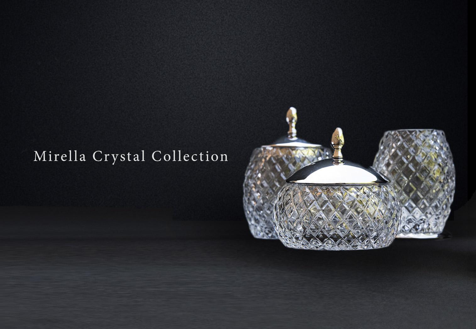 Mirella-Crystal-Collection.jpg