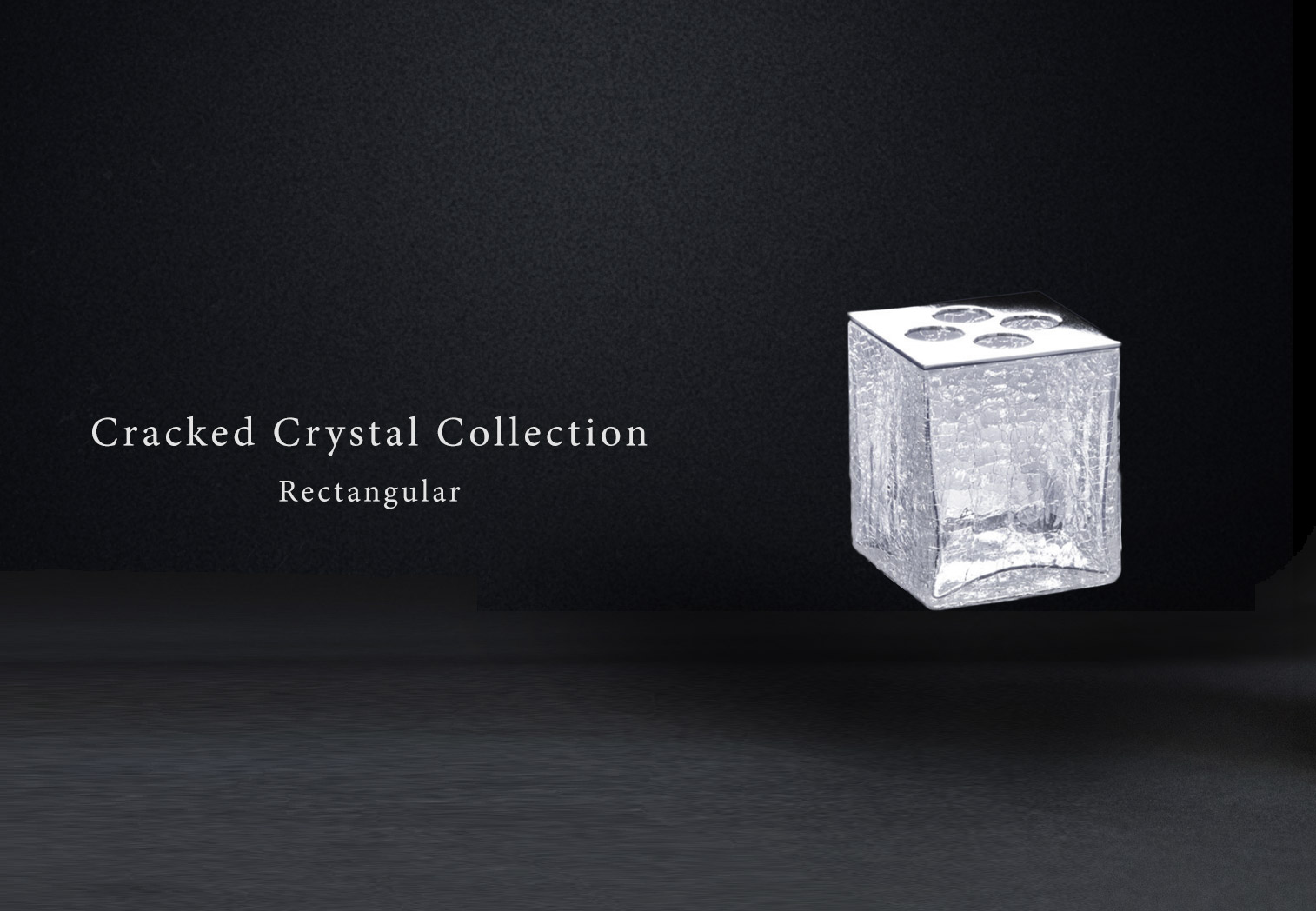 Cracked-Crystal-Square.jpg