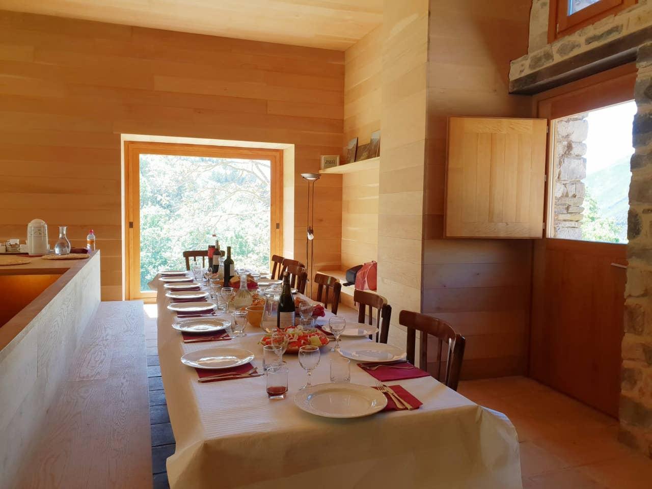 bonanza house 2.jpg