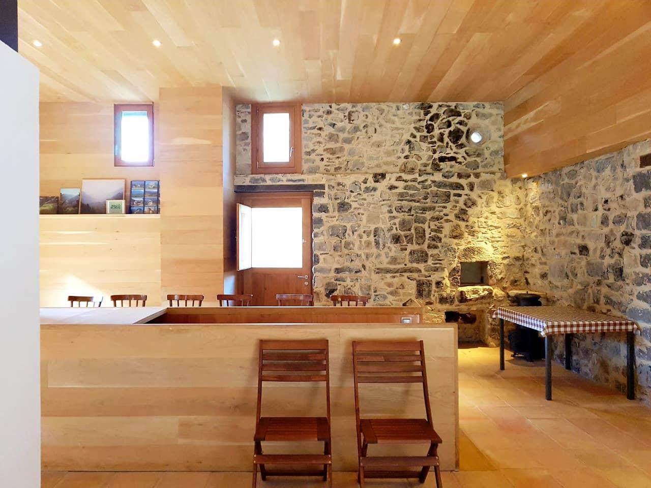 bonanza house 3.jpg