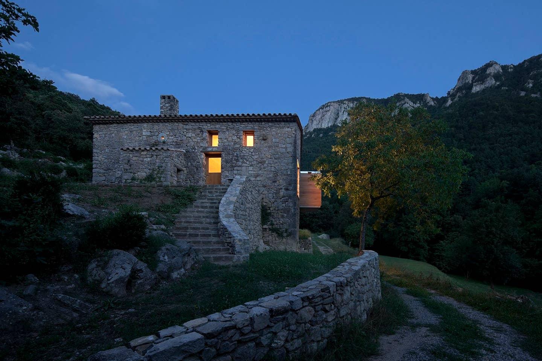 bonanza house 4.jpg