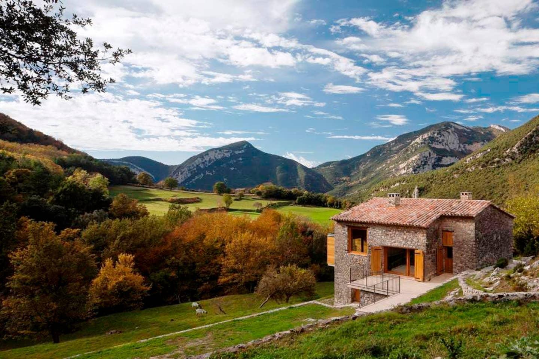 bonza house.jpg