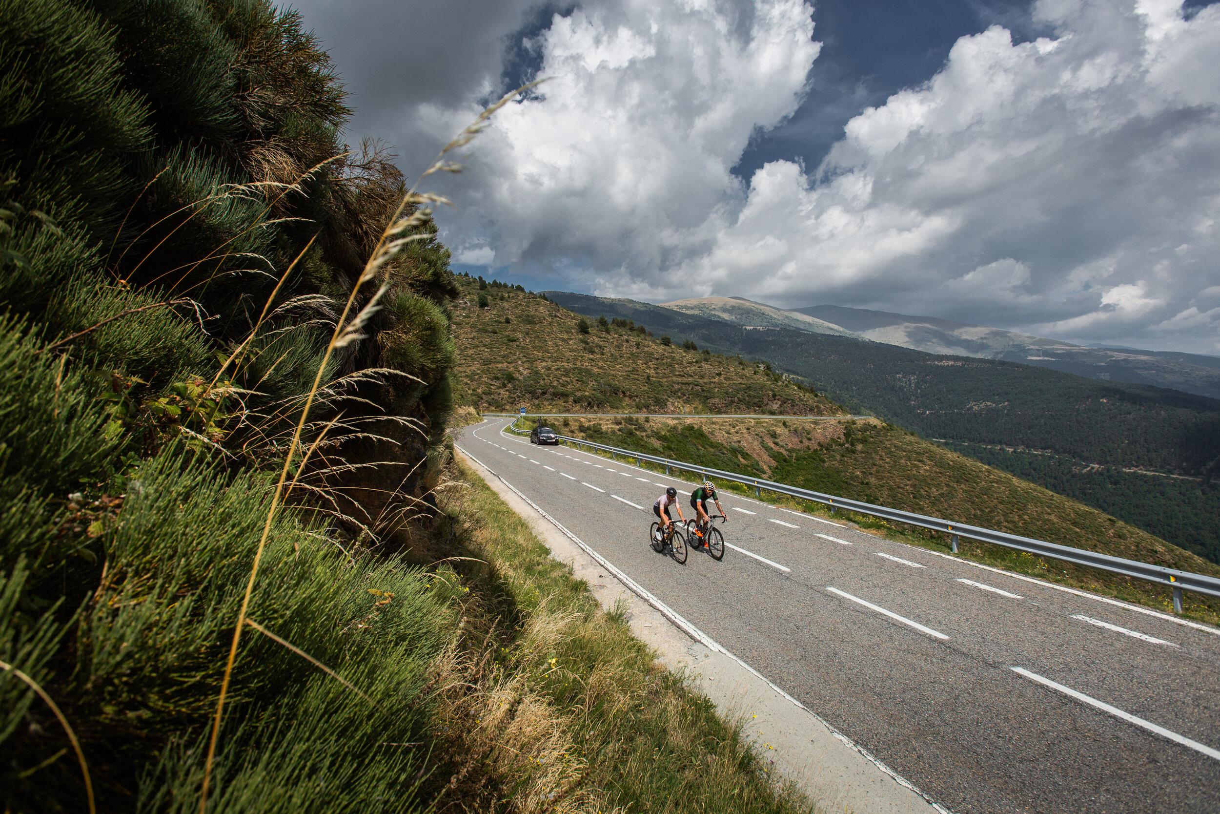 Vuelta_FB_31.jpg