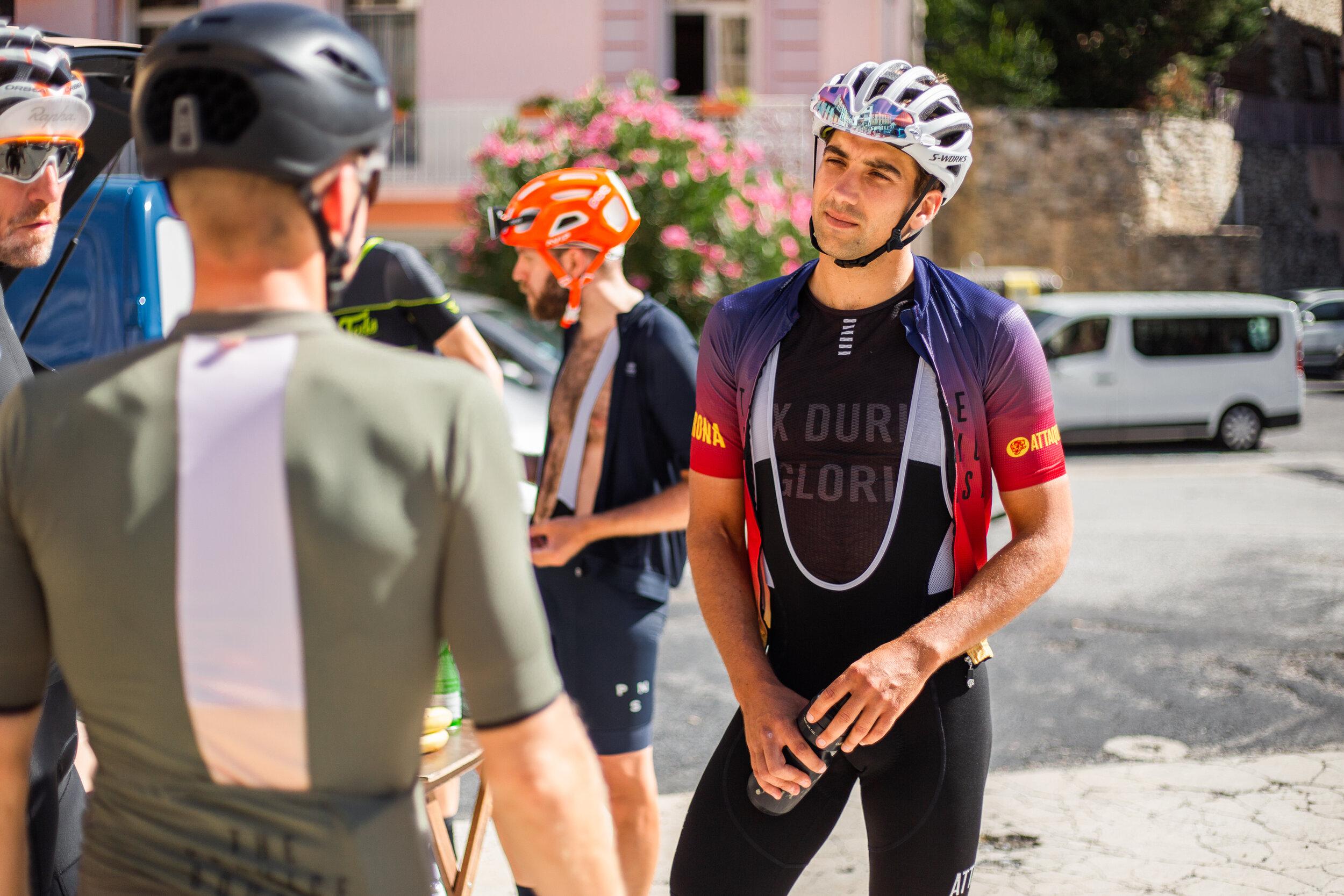 Vuelta_FB_35.jpg