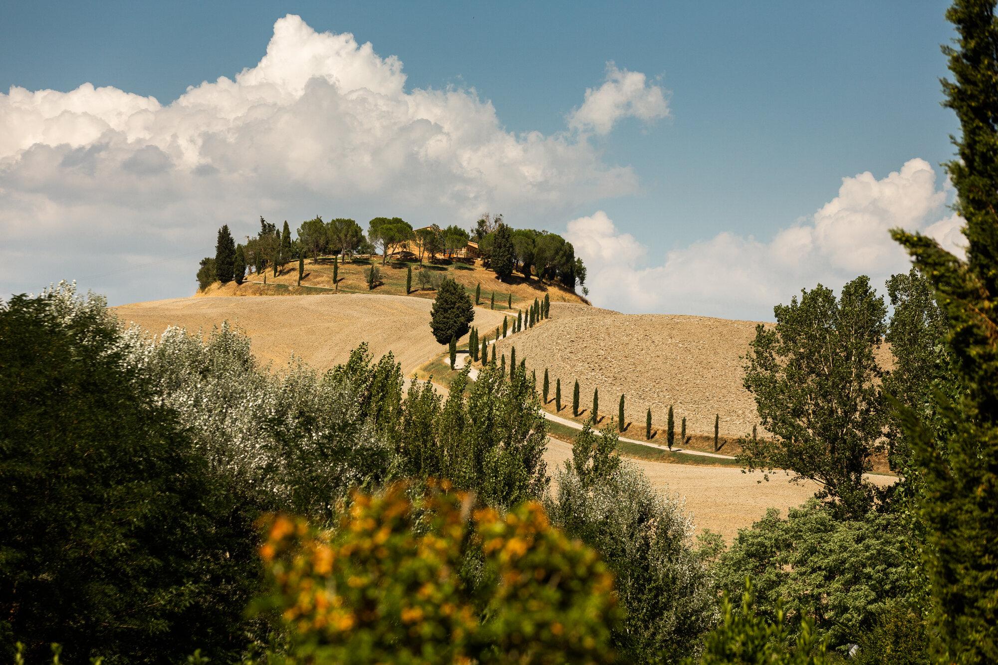 Italy_Round1_15.jpg
