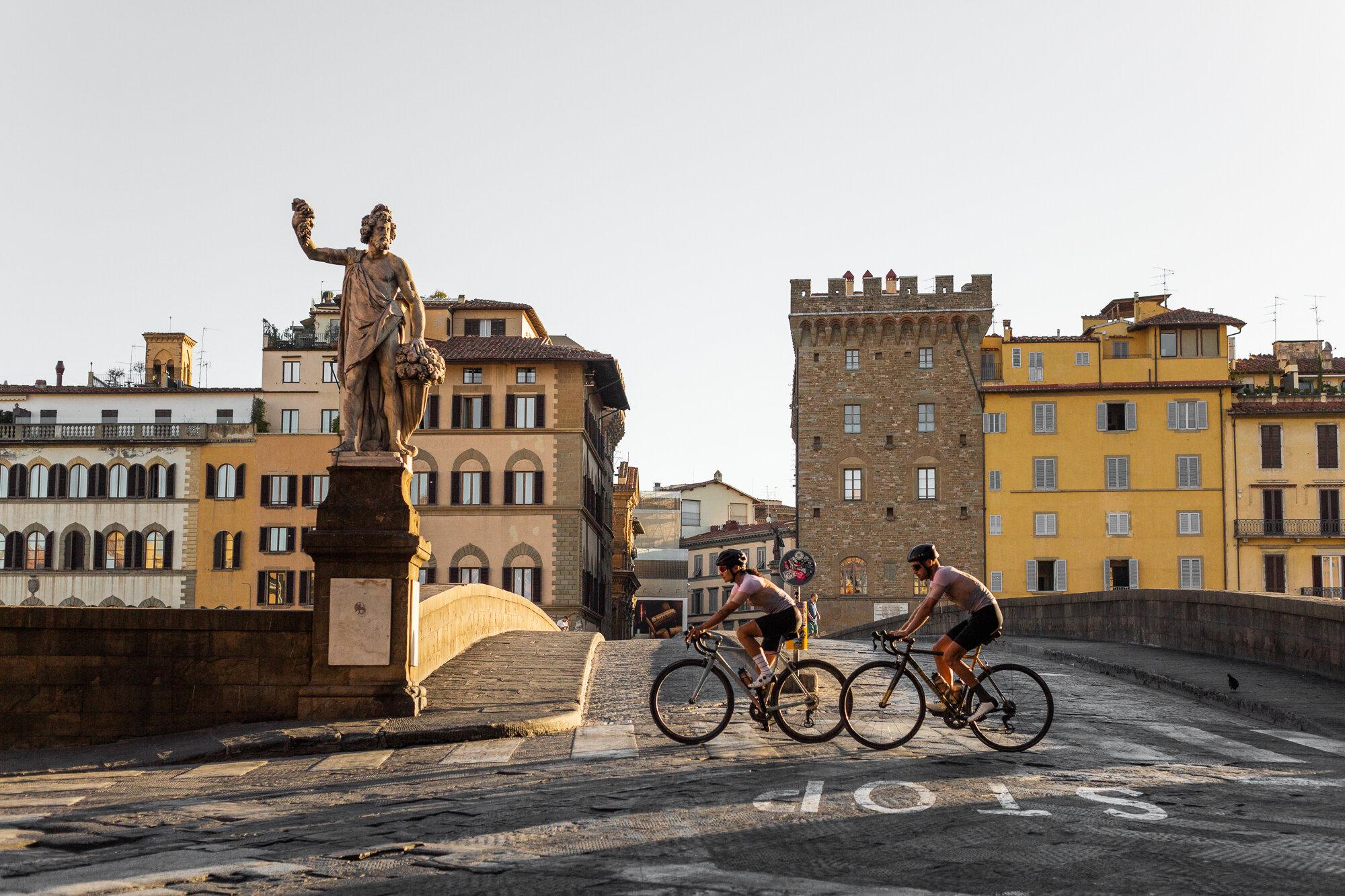 Italy_Round1_20.jpg