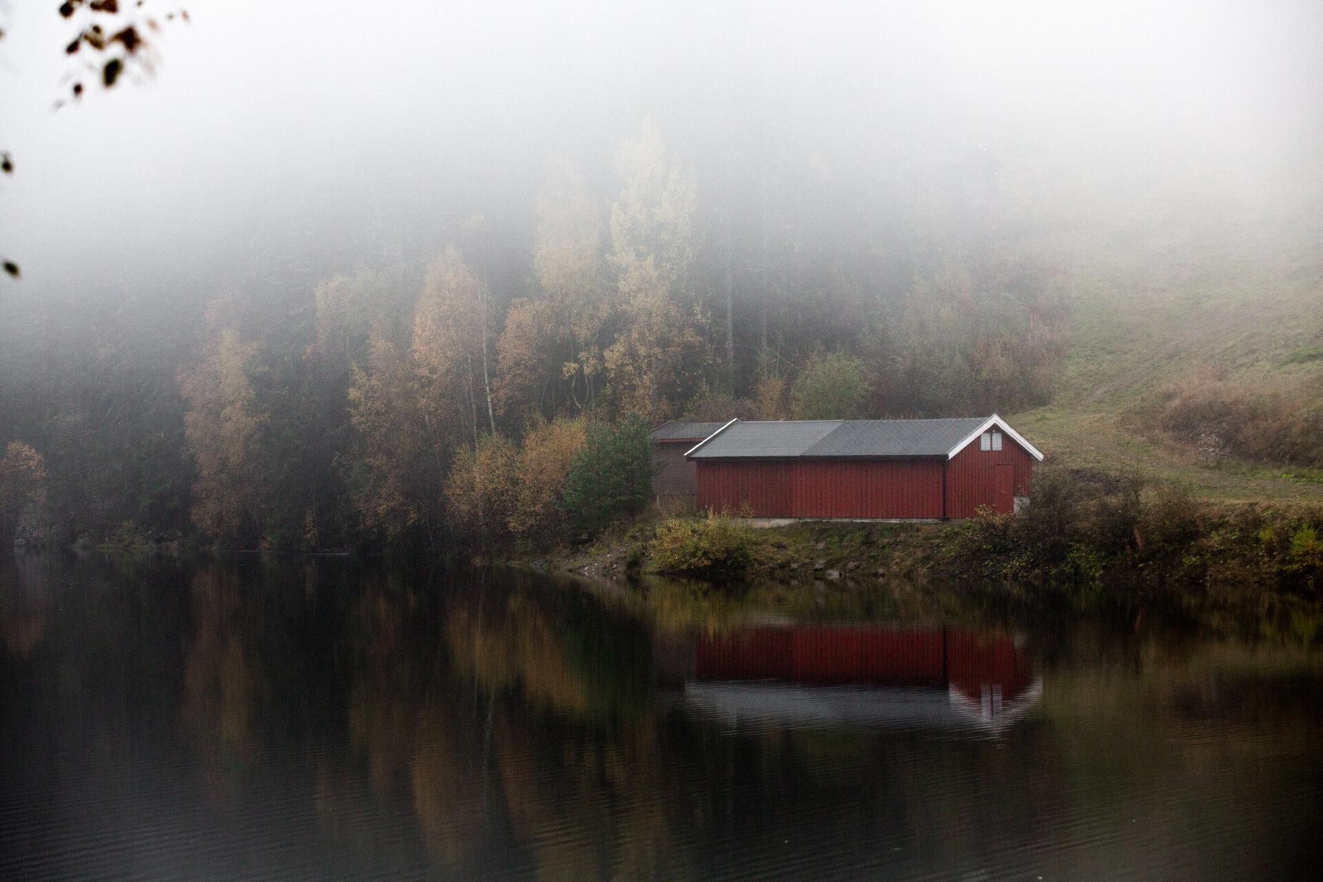 Oslo_Print_46_web.jpg