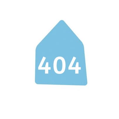 error-40.jpg