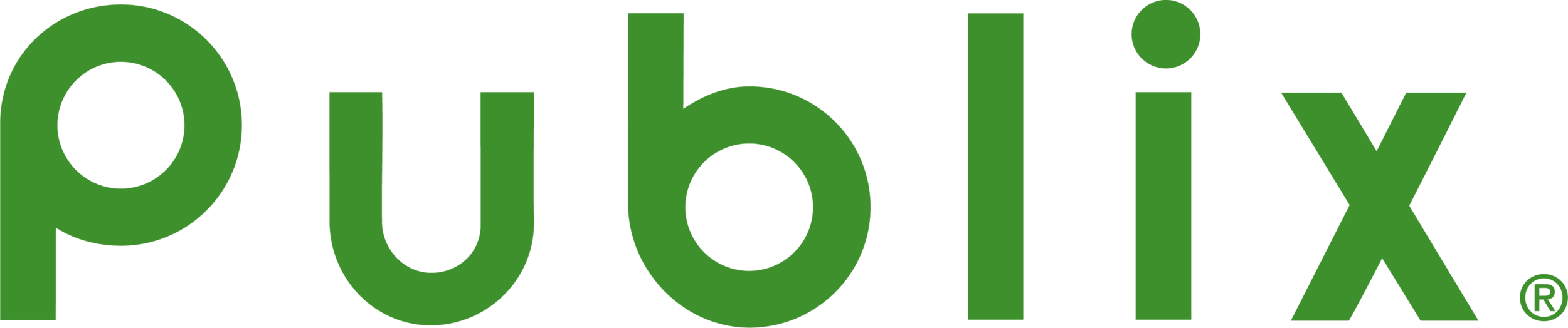 Presenting Wine Over Water Sponsor - Publix will be on the bridge offering complimentary charcuterie that will pair perfectly with our wines!