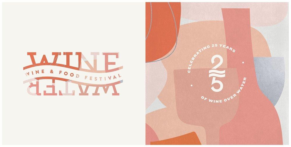 WineOverWater_25_branding_billboard_idea1+%281%29.jpg