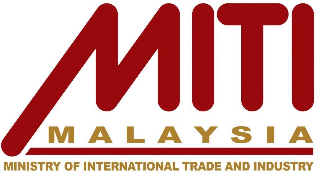 20151222112206_logo baru miti 2015-jpg (slide).jpg