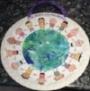 foam paper plate (2).jpg