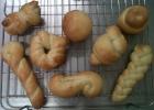 elijah bread rolls.jpg