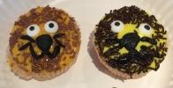 daniel cakes.jpg
