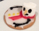 christmas snowman biscuits.jpg