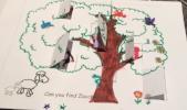 zaccheus tree.jpg